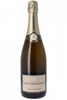 Champagne Excellence Louis Roederer